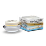 Babyface Cream For normal-Oily Skin