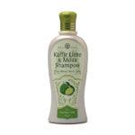 Kaffir Lime & Moss Shampoo For Normal hair
