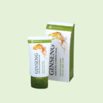 Ginseng Acne Cleansing Cream