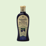 Butterfly Pea Shampoo For Normal – Oily Hair
