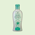 Extra Herbal Shampoo For Normal hair